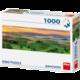 Puzzle Dino Západ slunce, 1000 dílků