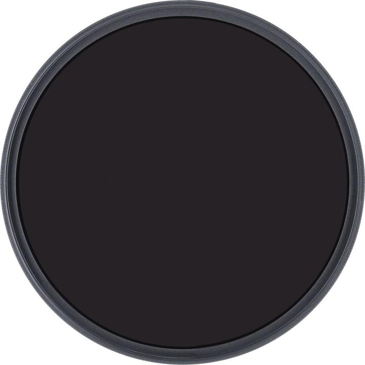 Rollei Premium Cirkulární filtr ND64 67 mm