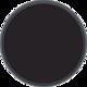 Rollei Premium Cirkulární filtr ND64 49 mm  + Voucher až na 3 měsíce HBO GO jako dárek (max 1 ks na objednávku)