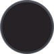 Rollei Premium Cirkulární filtr ND64 49 mm