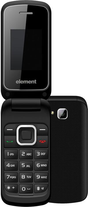 Sencor Element P008V
