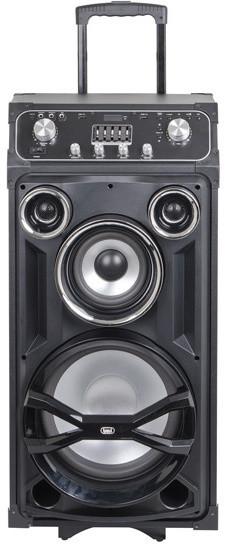 Trevi XF 3000 Pro