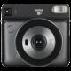 Fujifilm Instax Square SQ6, šedá