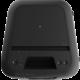 Sony GTK-XB7, černá