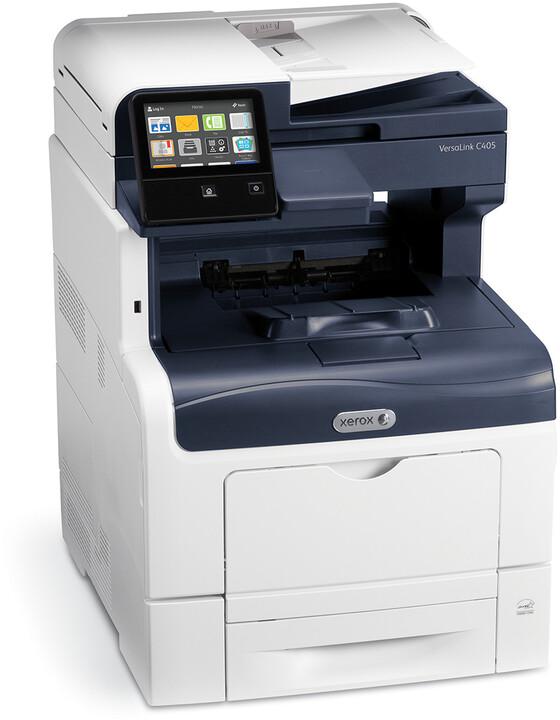 Xerox VersaLink C405V