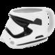 Hrnek Star Wars - Stormtrooper, 3D, 400 ml