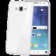 CELLY Gelskin pouzdro pro Samsung Galaxy J5, bezbarvá