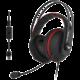 ASUS TUF Gaming H7, černá/červená