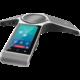 Sítě - IP telefonie