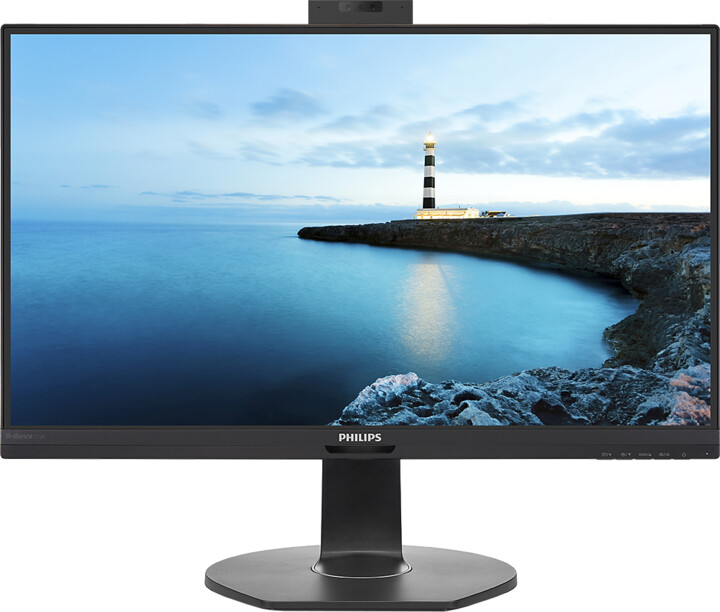 Philips 272B7QUBHEB - LED monitor 27""