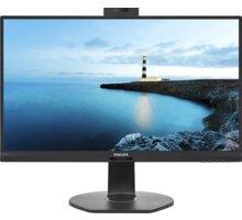 """Philips 272B7QUBHEB - LED monitor 27"""" - 272B7QUBHEB/00"""