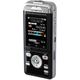 Olympus DM-901+ Newton Dictate Business 365 na 1 rok