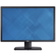 Dell UltraSharp U2412M - LED monitor 24""