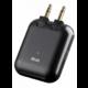 RHA BT adaptér Wireless Flight, bluetooth 5.0