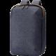 """HP batoh Pavilion Renew pro notebook 15.6"""", modrá"""