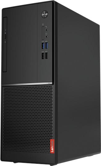 Lenovo V320-15IAP, černá