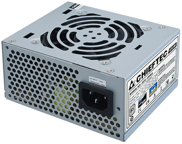 Chieftec SFX-450BS 450W