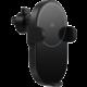 Xiaomi Mi Wireless Car Charger, 20W, černá