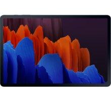 Samsung Galaxy Tab S7+ T970N, 6GB/128GB, Black - SM-T970NZKAEUE