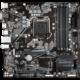 GIGABYTE B460M DS3H V2 - Intel H470