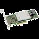 Microsemi Adaptec SmartRAID 3102E-8i Single