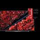 LG OLED65C9PLA - 164cm  + Bezdrátový reproduktor LG FJ5 v hodnotě 4 490 Kč + DIGI TV s více než 100 programy na 1 měsíc zdarma