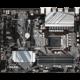 GIGABYTE Z590 D - Intel Z590