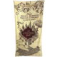 Osuška Harry Potter: Marauder's Map
