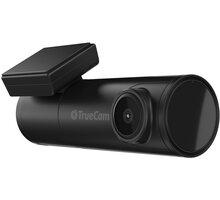 TrueCam H7, kamera do auta - 778014