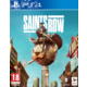 Saints Row - Day One Edition (PS4)
