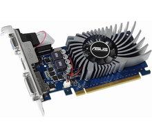 ASUS GeForce GT730-2GD5-BRK, 2GB GDDR5 - 90YV06N1-M0NA00