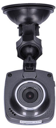 Solight CC02, kamera do auta