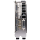 EVGA GeForce GTX 1060 SSC GAMING, 3GB GDDR5