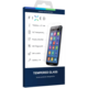 FIXED ochranné tvrzené sklo pro Sony Xperia M4 Aqua, 0.33 mm