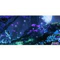 Avatar: Frontiers of Pandora (PC)