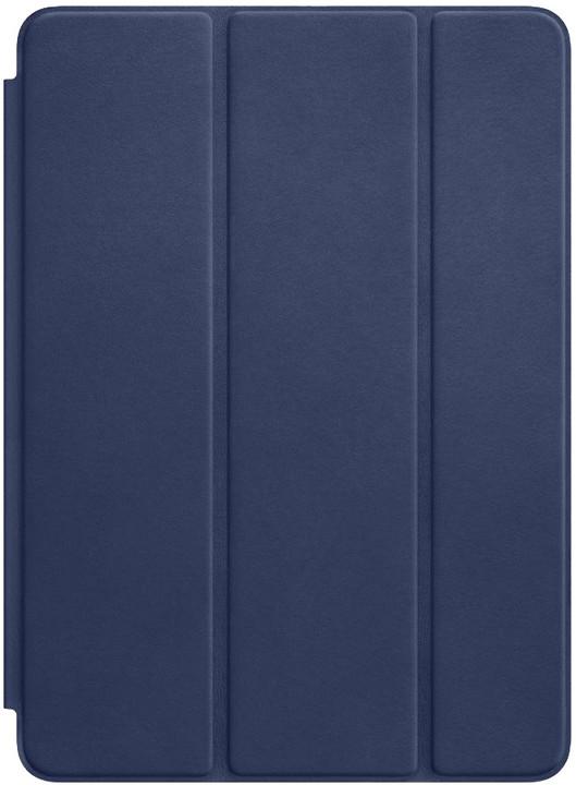 APPLE Smart Case pro iPad Air 2, modrá