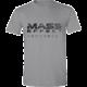 Mass Effect: Andromeda - Logo (L)