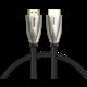 BASEUS kabel HDMI 2.0, M/M, 4K@60Hz, 5m, černá