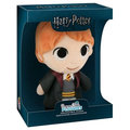 Funko Harry Potter - Ron