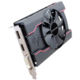 Sapphire Radeon PULSE RX550 2GD5, 2GB GDDR5  + Hra z nabídky Square Enix Collective