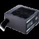 Cooler Master MWE 550 White V2 - 550W