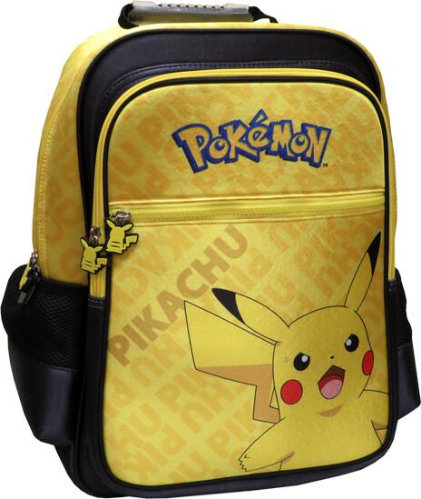 Batoh Pokémon - Pikachu