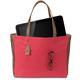 """HP Ladies Cases dámská taška pro 14"""", červeno/hnědá"""