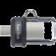 SanDisk Ultra Dual Drive m3.0 32GB
