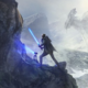 Preview: Star Wars Jedi: Fallen Order