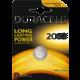 Duracell DL 2032, 1ks