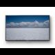 Sony KD-65XD7505 - 164cm