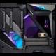 GIGABYTE Z590 AORUS XTREME WATERFORCE - Intel Z590