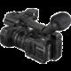 Panasonic HC-X1000E-K, černá