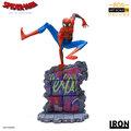 Figurka Spider-Verse - Spider-man 1/10 art scale